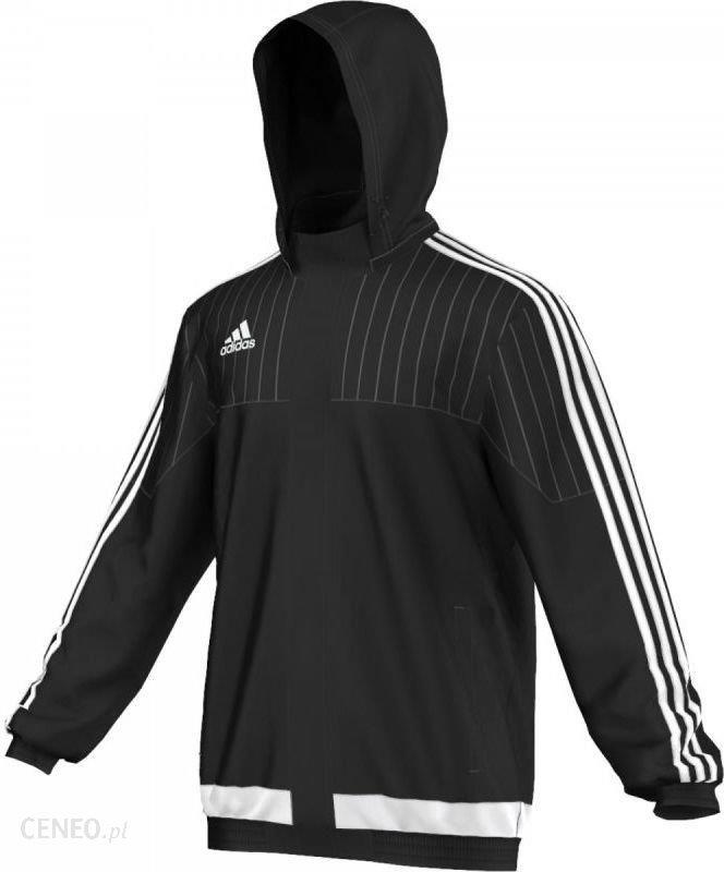 Kurtka Przeciwdeszczowa Adidas oferty Ceneo.pl