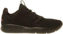 Buty Dziecięce Nike Jordan Max Aura GS •cena 344,00 zł