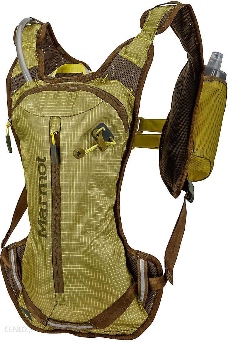 ed5ff3b3a44d1 Plecak Marmot Kompressor Speed Citronelle Olive - Ceny i opinie ...