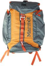 a3af90ed4770d Marmot Wspinaczkowy Rock Master Pack Pale Pumpkin Urban Army