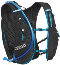 Camelbak Do Biegania Ultra 10 Vest