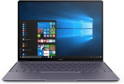 "Huawei MateBook X 13""/i5/8GB/256GB/Win10 (53019246)"
