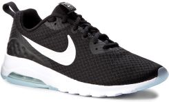 Nike AIR MAX MOTION LW 833260 010 (blackwhite)   dakid.pl