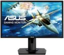 Monitor ASUS VG245Q + Kabel HDMI - DVI-D NATEC 3 m + Płyn CLEANTT do ekranów LCD/TFT/LED 100ml
