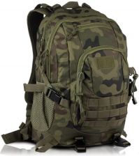 7405fb0003995 Camo Plecak Wojskowy Caiman Pantera Molle 35l 93 pantera