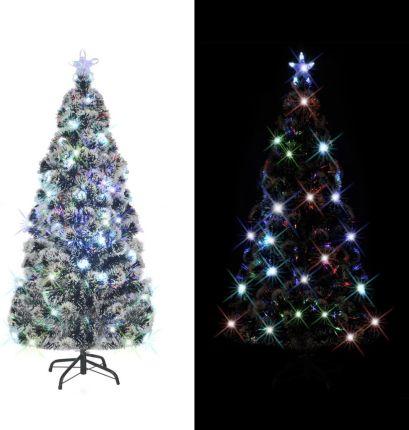 Sklep Allegropl Ozdoby I Dekoracje świąteczne Choinkowe