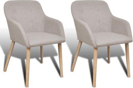 Krzesła Z Podłokietnikami Ceneo Pl Strona 5