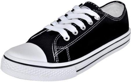 Buty Vans UA Old Skool Primary Check BlackWhite (VA38G1P0S