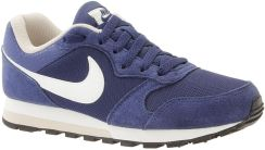 size 40 a934a c4c43 Buty WMNS NIKE MD RUNNER 2 - 749869-402