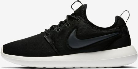 Buty W NIKE ROSHE TWO - 844931-002