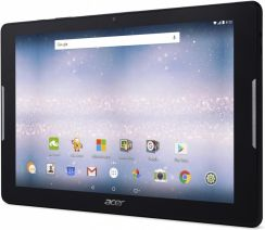 Acer Iconia One 10 32GB WIFI Czarny (NTLE0EE001)