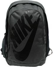 262931529f450 Plecak Nike Hayward Futura Ba5217 021 - Ceny i opinie - Ceneo.pl