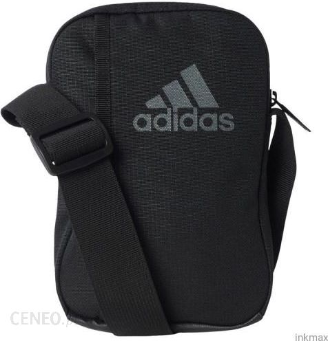 bd5fd162bdea3 Saszetka Adidas męska TOREBKA torba pasek na ramię - Ceny i opinie ...