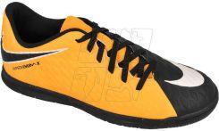najlepsze buty zniżka najlepiej sprzedający się Nike Jr HypervenomX Phade III IC 852583 801