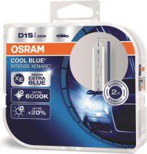 Osram Xenarc Cool Blue Intense D1S