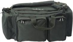 7a8bd77d68e99 Torba Anaconda Carp Gear Bag III - Ceny i opinie - Ceneo.pl