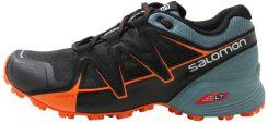 Salomon Buty biegowe Salomon Speedcross Vario 2 M L39841500