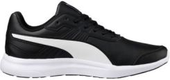 Puma Escaper Sl Black White