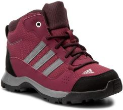 Buty trekkingowe Adidas Hyperhiker K S80827 Ceny i opinie Ceneo.pl