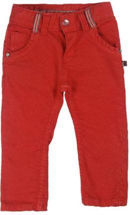 Spodnie chłopięce 1L3305 Ceny i opinie Ceneo.pl