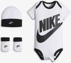 Gdzie mogę kupić świeże style nowy przyjazd Nike Futura Three-Piece