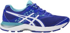 Asics Gel Pulse 9 T7D8N4801