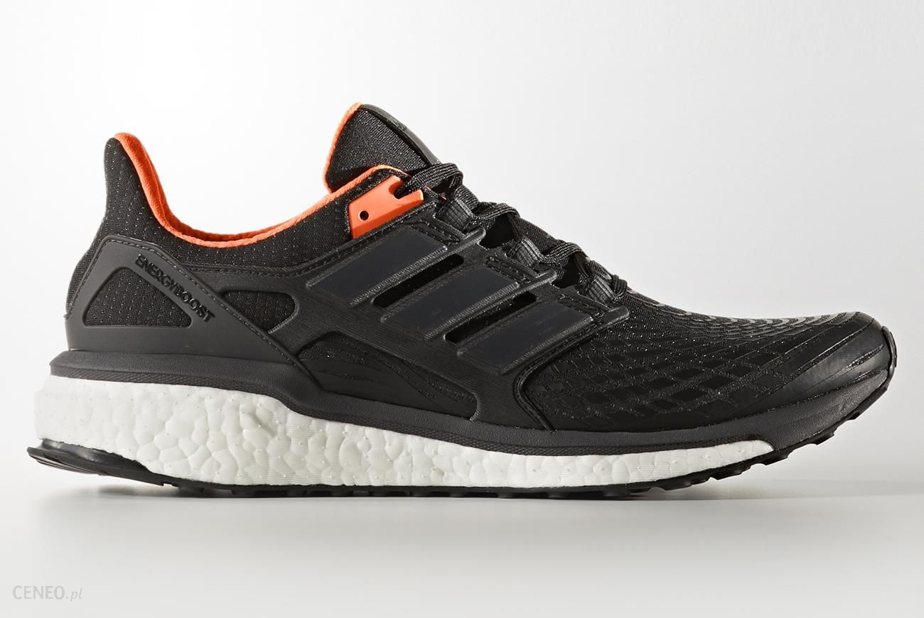 newest bc3e1 949d5 Adidas Energy Boost M Bb3452 - zdjęcie 1