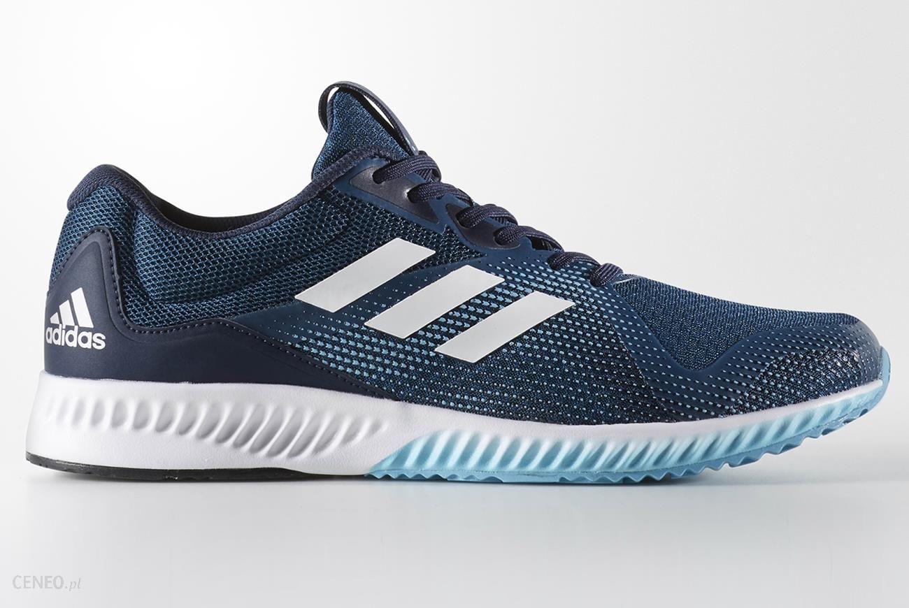 Buty Adidas ClimaCool 1 męskie sportowe 47 13 Ceny i opinie Ceneo.pl
