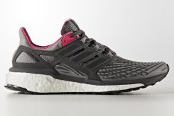 Adidas Energy Boost W Bb3456