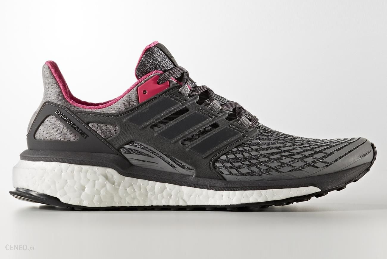 save off new authentic casual shoes Adidas Energy Boost W Bb3456