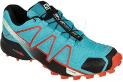 Salomon Speedcross 4 W L38310200