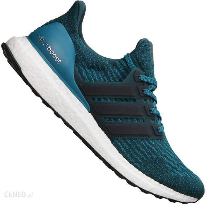Adidas Ultra Boost 021
