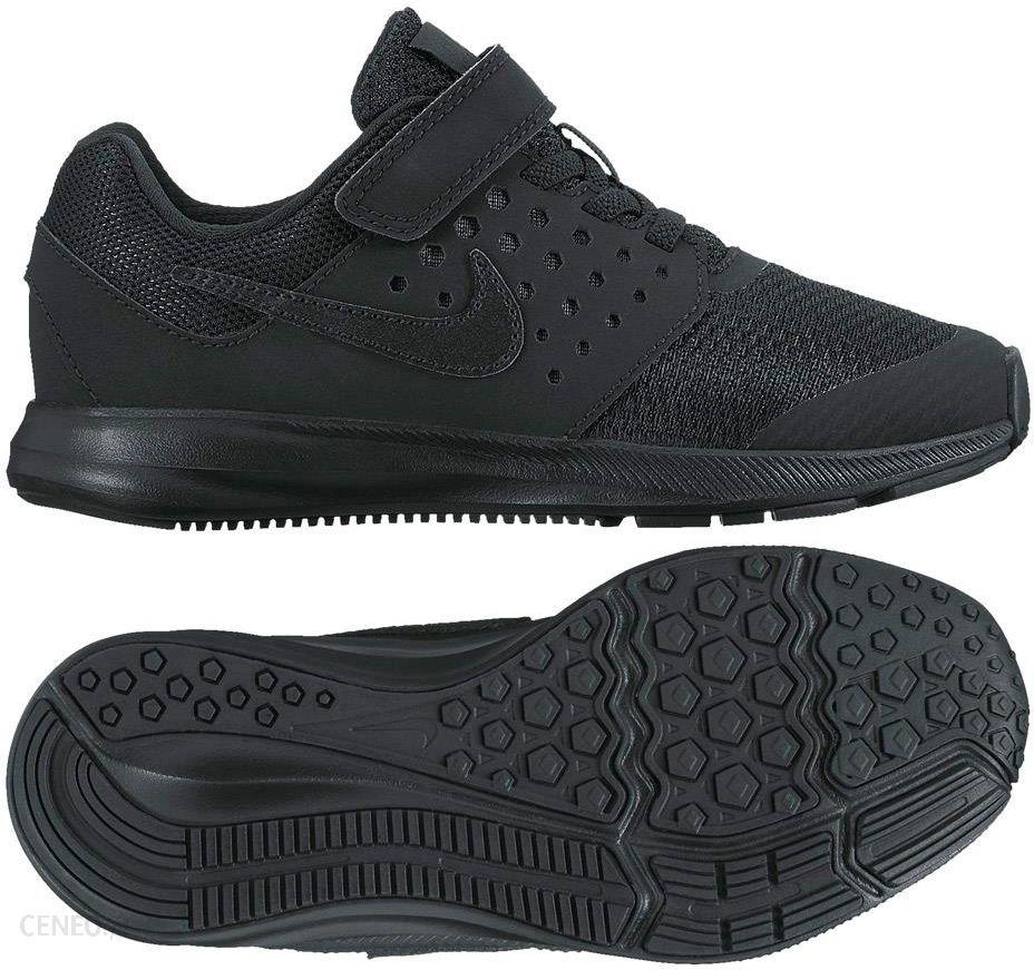 f47d07a3 Nike Downshifter 7 Psv 869970 004 Gdynia - Sklepy, ceny i opinie o ...