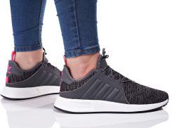 Adidas x plr - Ceneo.pl strona 4 23f800064