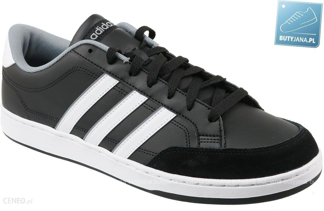 Adidas Courtset F99257