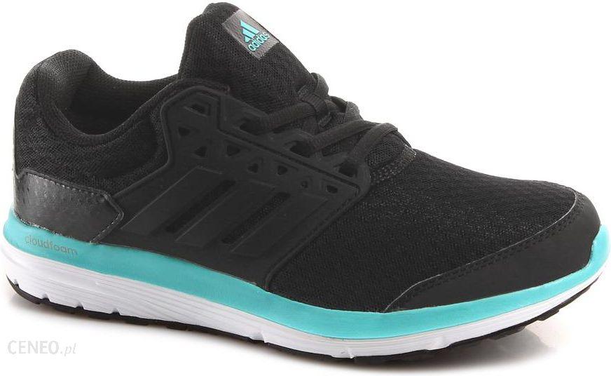 Adidas Galaxy 3.1 Black BA7803