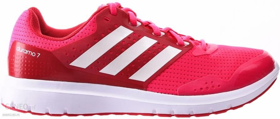 Adidas Duramo 7 Pink AQ6502