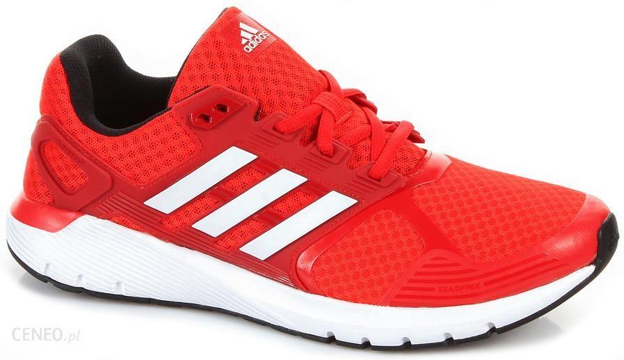 Adidas Buty męskie Terrex Cc Voyager Aqua rozmiar 43 13 Ceny i opinie Ceneo.pl