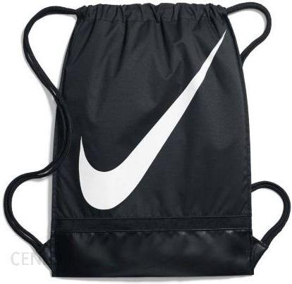 najlepsze oferty na tani zawsze popularny Nike Worek Na Buty Fb Ba5424 010