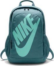 13b3c1a91be2e Nike Plecak Szkolny Hayward Futura 2.0 Ba5217 355