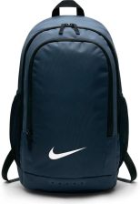 4d1efda7ea277 Nike Tornistry plecaki i torby szkolne - Ceneo.pl
