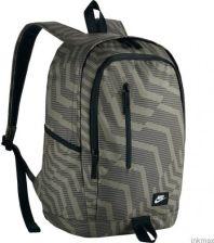 159b51a4c861e Nike Tornistry plecaki i torby szkolne - Ceneo.pl