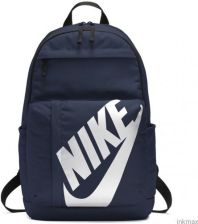 d2d8e2770e36 Nike Tornistry plecaki i torby szkolne - Ceneo.pl