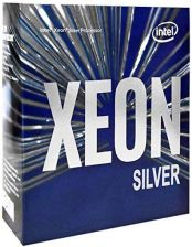 Intel Xeon Silver 4114 2,2GHz BOX (BX806734114959765)