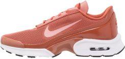 Nike Sportswear AIR MAX JEWELL Tenisówki i Trampki dusty