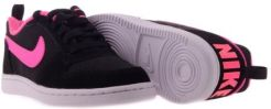 Buty Nike Court Borough Low (PS) (845105 006) 29,5