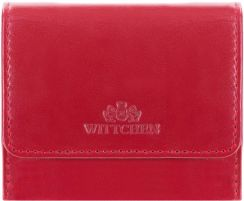 7cb159f00ed5d Portfele damskie Vip Collection, Wittchen - Ceneo.pl