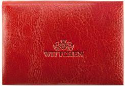 52f96caf313c2 Portfele dla kobiet Wittchen - Ceneo.pl