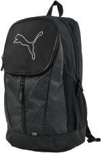 affaa8d2ed6b4 Puma Tornistry plecaki i torby szkolne - Ceneo.pl