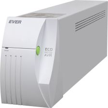 Ever ECO PRO 700 AVR CDS